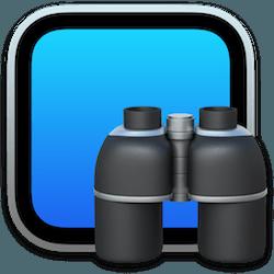 Apple Remote Desktop v3.9.4 for Mac中文破解版 远程桌面软件