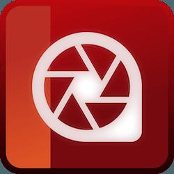 ACDSee Photo Studio for Mac v7.1 中文汉化破解版下载 图像管理和处理软件