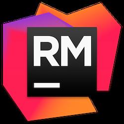 JetBrains RubyMine for Mac v2019.1.2 中文汉化破解版 Ruby代码编辑工具