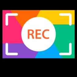 Movavi Screen Recorder for Mac v11.4.0 中文破解版下载 屏幕录制和编辑软件