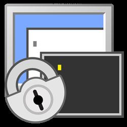 SecureCRT for Mac v8.5.4 英文破解版下载 SSH终端工具