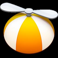Little Snitch v4.0.3 for Mac英文破解版 防火墙软件