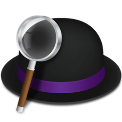 Alfred for Mac v4.0.7(1128) 英文破解版下载 快速启动工具