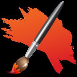 Corel Painter 2019 v19.1.0.487 for Mac中文破解版 美术绘画软件