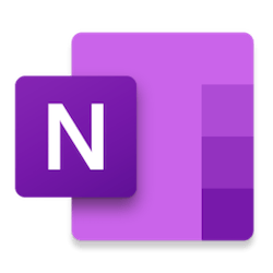 Microsoft OneNote 2019 for Mac v16.37 中文版下载 笔记软件