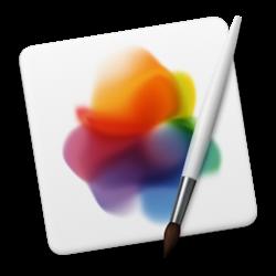 Pixelmator Pro Mac破解版下载