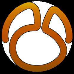 Navicat for MongoDB v12.1.13 for Mac中文破解版 数据库管理软件