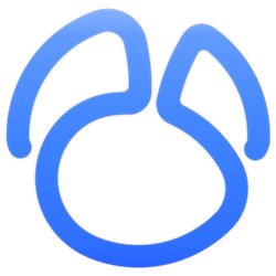 Navicat for PostgreSQL v12.1.13 for Mac中文破解版 PostgreSQL数据开发图形软件