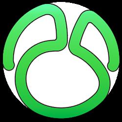 Navicat for MySQL for Mac v12.1.19 中文破解版下载 数据库管理开发软件
