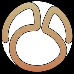 Navicat for MariaDB v12.1.13 for Mac中文破解版 数据库管理和开发软件