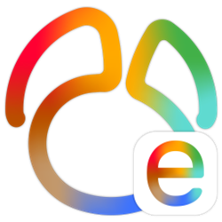 Navicat Premium Essentials for Mac v12.1.19 中文破解版下载 数据库管理软件精简版
