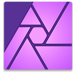 Affinity Photo Beta for Mac v1.7.0.112 中文破解版下载