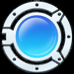 Remotix v5.0 for Mac英文破解版 远程控制软件