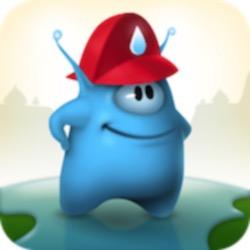 超级救火队 Sprinkle v1.0 for Mac英文破解版 休闲游戏