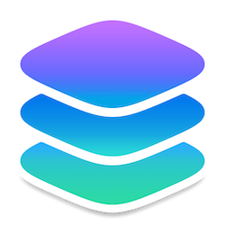 ARCSOFT Website Builder v1.4 for Mac英文破解版 网页制作和设计软件