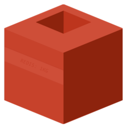 Medis v0.6.0 for Mac英文破解版 Redis GUI管理软件