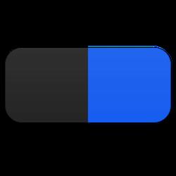 PopClip v1.5.8-90 for Mac中文破解版 复制粘贴工具