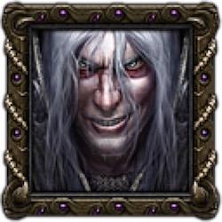 魔兽争霸3 冰封王座 1.20D for Mac中文版 Warcraft III for mac 支持10.14系统