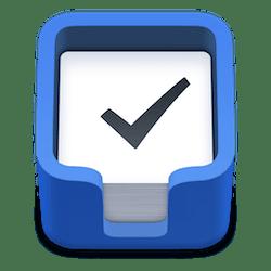 Things3 for Mac v3.13.9 中文破解版下载 任务管理软件