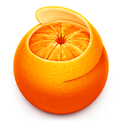 Squash v2.0.4 for Mac中文破解版 图片压缩软件