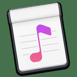 Capo v3.6.2 for Mac中文破解版 音谱学习软件