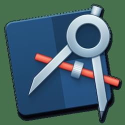 Flinto v26.0.5 for Mac中文破解版 交互原型设计工具