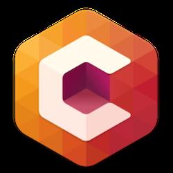Cornerstone 3 Mac v3.0.2 英文破解版下载 SVN客户端