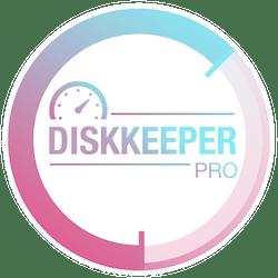 DiskKeeper Pro v1.4.15 for Mac英文破解版 磁盘清理软件