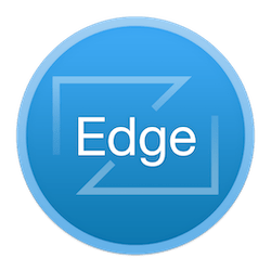 EdgeView for Mac v2.620 英文破解版下载 图像查看软件
