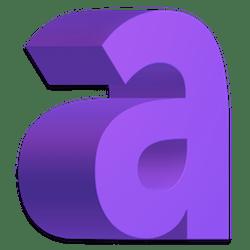 Art Text Mac v3.2.6 英文破解版下载 艺术字制作软件