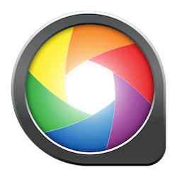 ColorSnapper2 v1.5.1 for Mac英文破解版 取色器