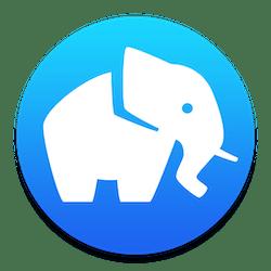 Postico for Mac v1.5.6 英文破解版下载 PostgreSQL数据库客户端