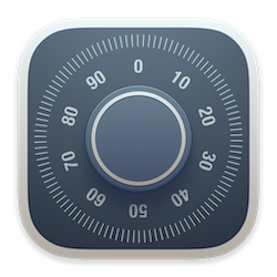 Hider v2.4.1 for Mac英文破解版 文件隐藏工具