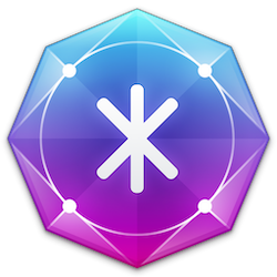 Monodraw for Mac v1.4 英文破解版下载 ASCII码设计编辑器