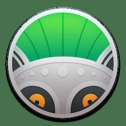 Photolemur v3.1.0.0(5923) for Mac中文破解版 AI全自动照片处理软件