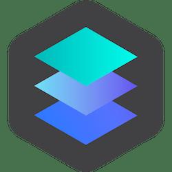 Luminar 2018 v1.3.2(5560) for Mac中文破解版 照片处理软件