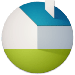 Live Home 3D Pro v3.4.2 for Mac中文破解版 3D室内设计软件