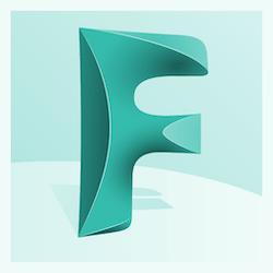Autodesk Flame 2020 Mac v2020.1 英文破解版下载 高级三维视觉特效合成软件