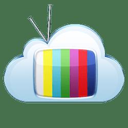 CloudTV for Mac v3.9.9 英文破解版下载 网络电视直播软件