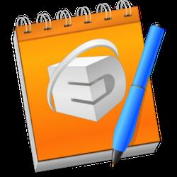 EazyDraw v9.1.1 for Mac中文已激活版 矢量图绘制软件