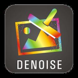 WidsMob Denoise v2.12 for Mac英文已激活版 照片降噪处理软件