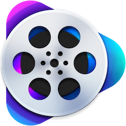 VideoProc for Mac v3.6 中文破解版下载 视频处理软件