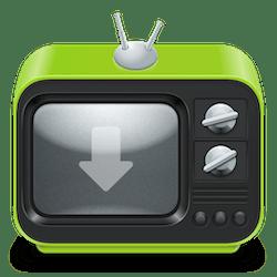 VideoboxPro v1.5.1 for Mac英文已激活版 视频下载软件