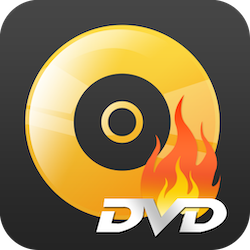 Tipard DVD Creator v3.2.8 for Mac英文已激活版 DVD刻录软件
