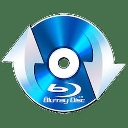 Tipard Blu-ray Converter v9.2.12 for Mac英文破解版 蓝光视频转换器