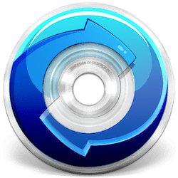 MacX DVD Ripper Pro for Mac v6.5.3 中文破解版下载 DVD格式转换器