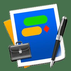 xPlan v3.8 for Mac中文破解版 项目管理软件