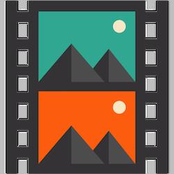 Xilisoft Video Converter Ultimate v7.8.23 for Mac中文破解版 音视频转换软件