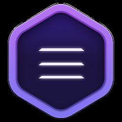 Blocs for Mac v3.5.0 英文破解版下载 可视化网页设计软件