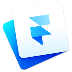Framer Studio for Mac v124 英文破解版下载 原型交互设计软件